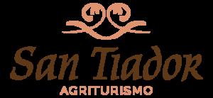 San Tiador Agriturismo Mondaino Saludecio